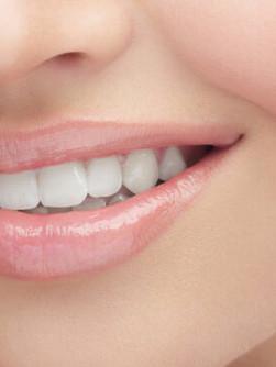 Meso-BB-Lips-img-2-768x369.jpeg