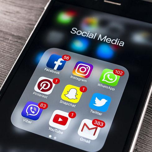 social media2.jpg