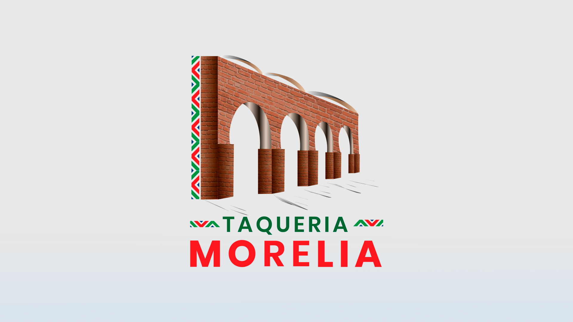 Morelia.png