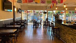 Restaurant_Saloon.jpg