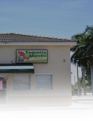 Taqueria_1G.jpg