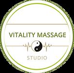 Vitality_Final-Logo.png