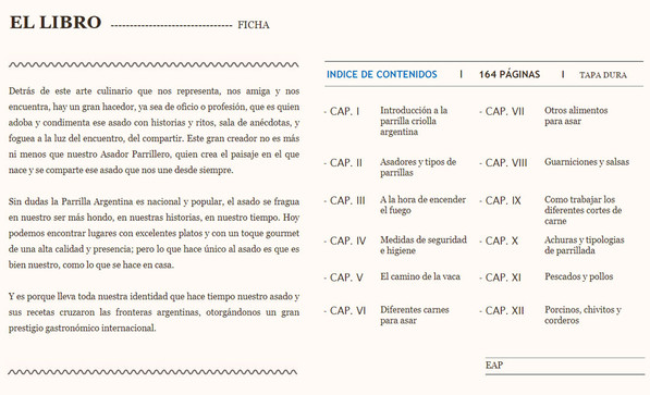 INDICE_LIBRO01.jpg