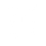 S7_Icon.png
