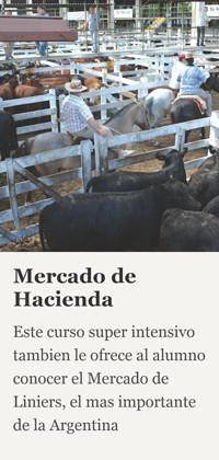 hacienda.jpg