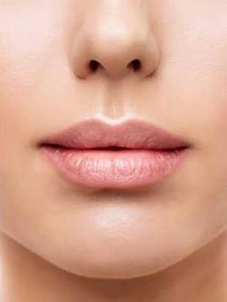 lips-image.jpeg