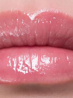 Meso-BB-Lips-img-3.jpeg