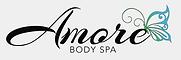 Logo_Footer_Website.png