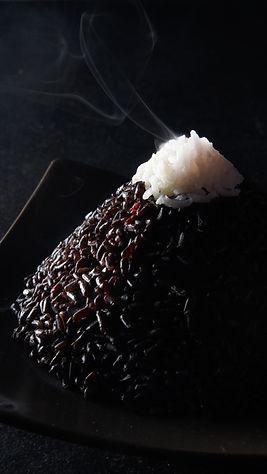 riz copie.jpg