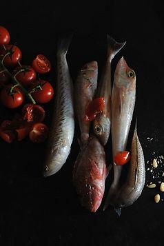 soupe de poisson.jpg