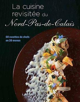 atelier good trop bon la cuisine revisitée du nord pa ouest france de calais