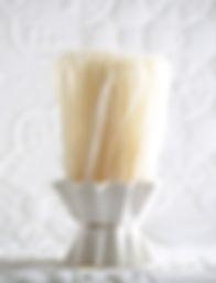 blanc pâte.jpg