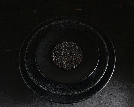 Poivre Noir
