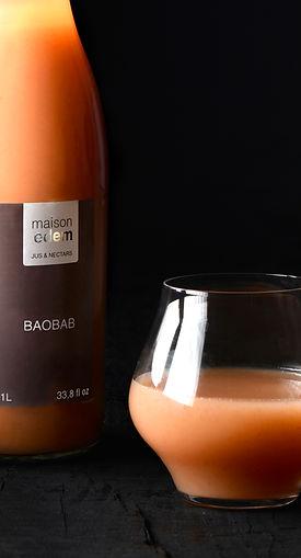 Bouteille ambiance Baobab copie.JPG