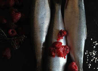 Atelier Good,photographes culinaires situés à Roubaix au coeur de la Métropole Lilloise. Contact: 09 54 27 75 20