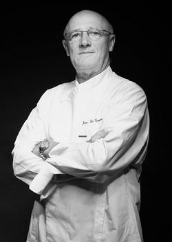 Atelier GOOD Photographie Culinaire