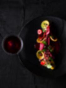 poulpe choux rouge hibiscus copie.JPG