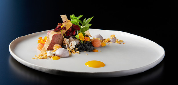 Photographe Culinaire Lille