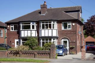 111-13 Woodlands Road, Altrincham