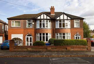 51-53 Alexandra Road, Heaton Norris, Stockport