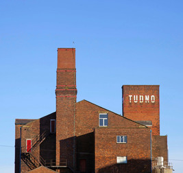 Tudno Mills, Charge Street, Guide Bridge, Ashton-under-Lyne