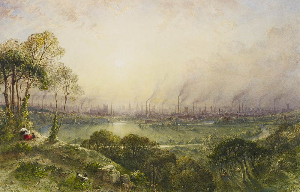Wyld,_William_-_Manchester_from_Kersal_Moor,_with_rustic_figures_and_goats_-_Google_Art_Project