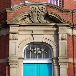 Elizabeth House, 486 Didsbury Road, Heaton Mersey, Stockport