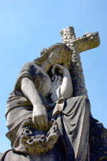 Stretford Cemetery, Lime Road, Stretford