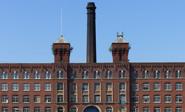 Meadow MIll, Portwood, Stockport