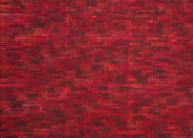 Cottonopolis, 2013, 70x50cm