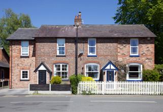 277-79 Grove Lane, Timperley, Trafford
