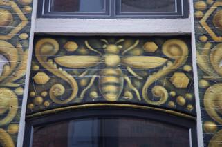 Back Piccadilly, Northern Quarter