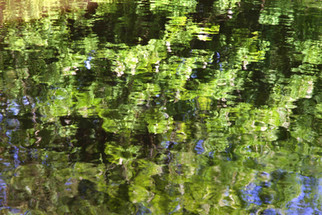 Huddersfield Narrow Canal, Quick, Tameside