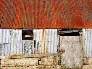 Wylde Farms, Monkton Wyld, Devon