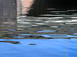Rochdale Canal, Slattocks, Rochdale