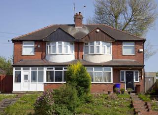 1114-1116 Rochdale Road, Blackley