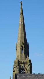 Sale Cemetery, Marsland Road, Sale, Trafford.jpg