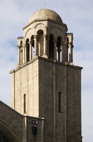 Former synagogue, Wilbraham Road, Fallowfield (1) copy.jpg