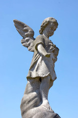 Urmston Cemetery, Queen's Road, Urmston