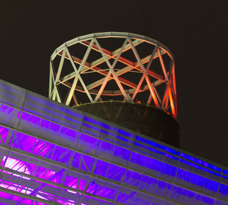 Lowry at night.jpg