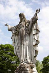 St Joseph's Roman Catholic Cemetery, Moston Lane, Moston