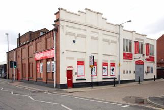 2 Newtown Street, Shaw, Oldham