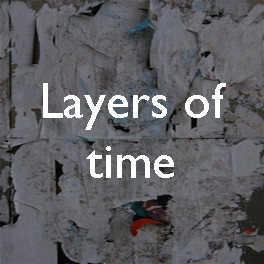 Layers of time: reading the everyday