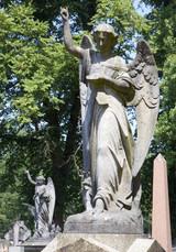 Southern Cemetery, Chorlton (14).jpg
