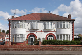 65-67 Withington Road, Whalley Range