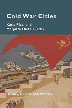 pizzi-hietala-cover.jpg