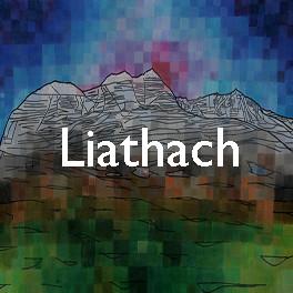 Liathach