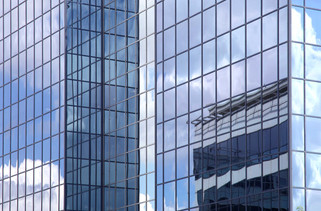 Offices, Exchange Quay, Salford