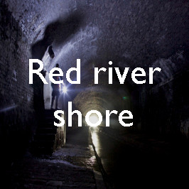 Red river shore: exploring the Medlock culvert