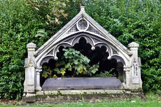 St John's Church, Bolton Road, Pendlebury, Salford